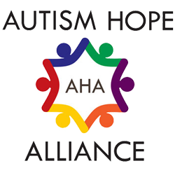 Austism Hope Alliance